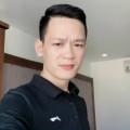 Trương Hùng