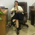 Thư Mai