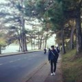 Phan Toàn