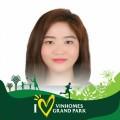 Chau Thi ThanhThuy