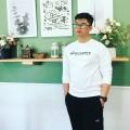 Ngọc Thiện Nguyễn