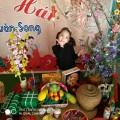 Phan Hue