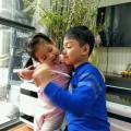 Quỳnh Đoàn thị